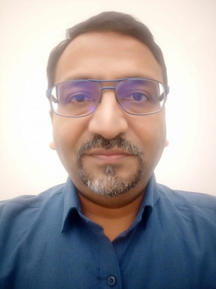 Pranav_Kapadia