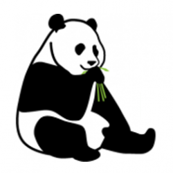 GOSH PANDA safe nursing care