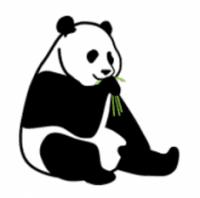 GOSH PANDA