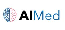 AI Med logo